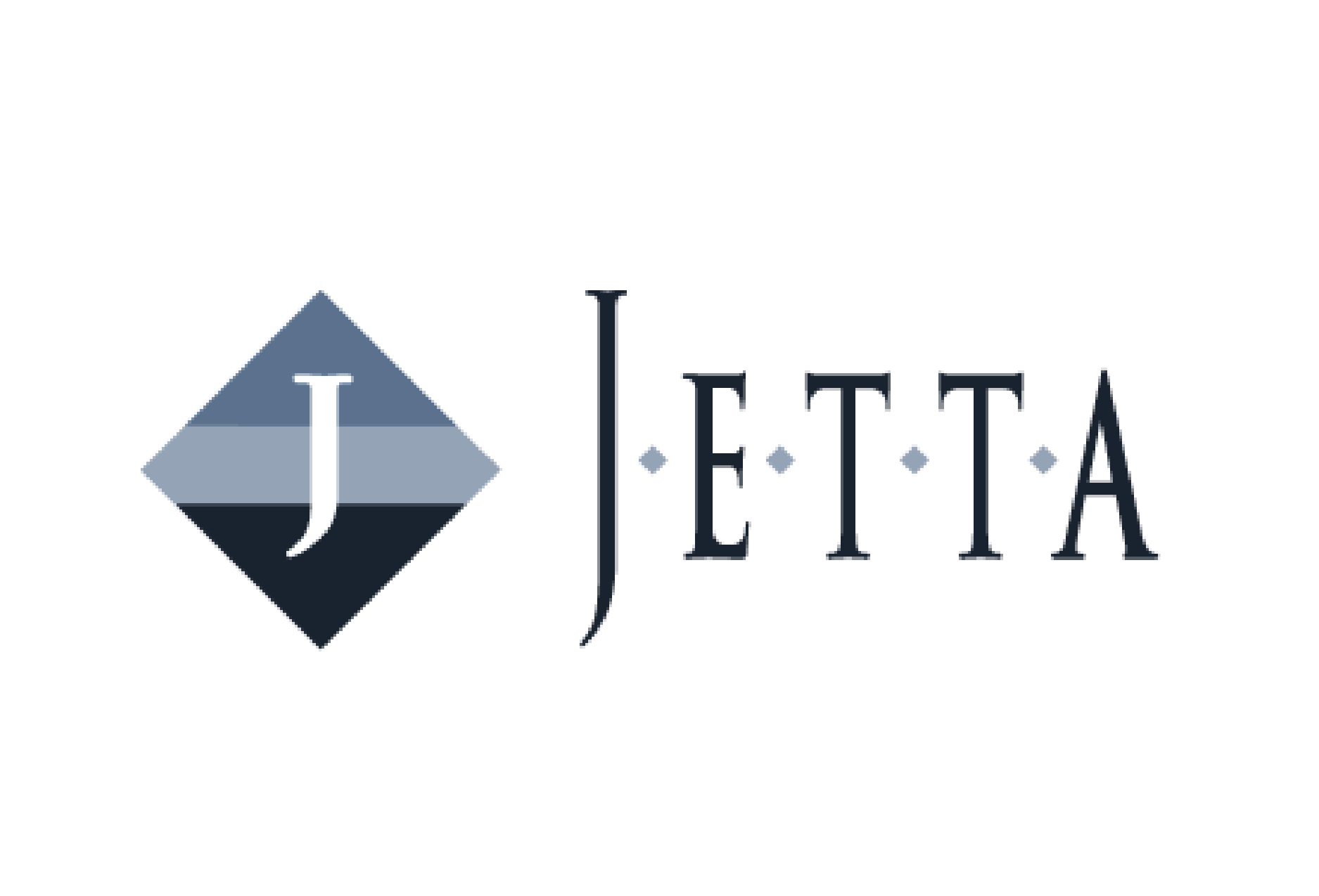 Jetta Operating Company, Inc.