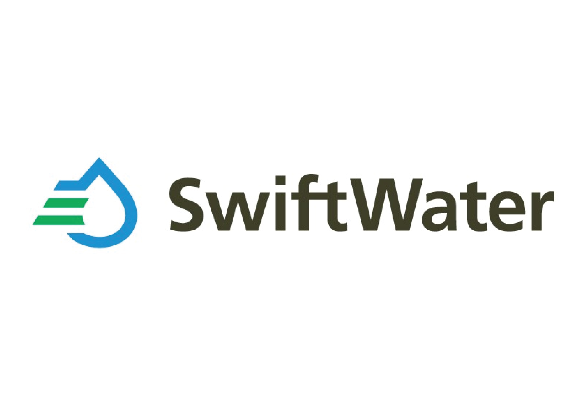 Swiftwater Energy