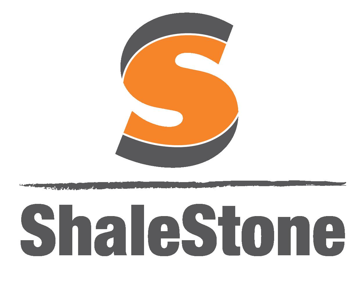 shalestone-logo.png