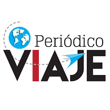 http://www.periodicoviaje.com/2019/08/21/turismo-y-empoderamiento-femenino/