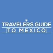 http://www.travelersguidemexico.com/5detravelers-cristina-lugo-fundadora-morenita-experience/