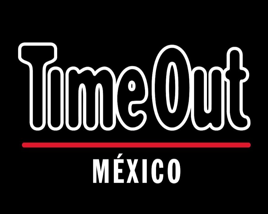 https://www.timeoutmexico.mx/ciudad-de-mexico/que-hacer/morenita-experience-un-servicio-de-viajes-de-lujo-en-mexico