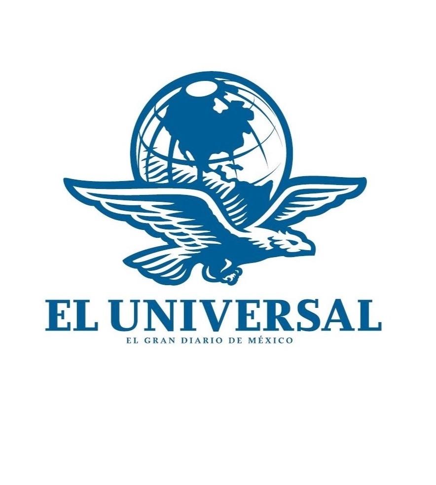 https://www.eluniversal.com.mx/destinos/experiencias-personalizadas-el-lado-fifi-de-la-cdmx