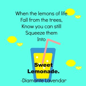 Squeeze-Lemons-Into-Sweet-Lemonade-by-Diamante-Lavendar-300x300.jpg