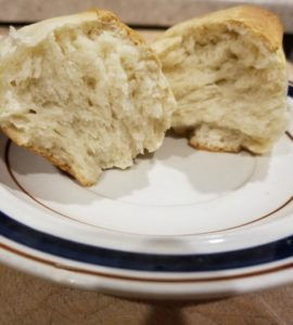 Fresh-homemade-bread-270x300.jpg
