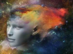 consciousness-face-with-galaxy-dreamstime-300x225.jpg