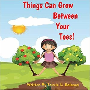 Things-Can-Grow-Between-Your-Toes-300x300.jpg