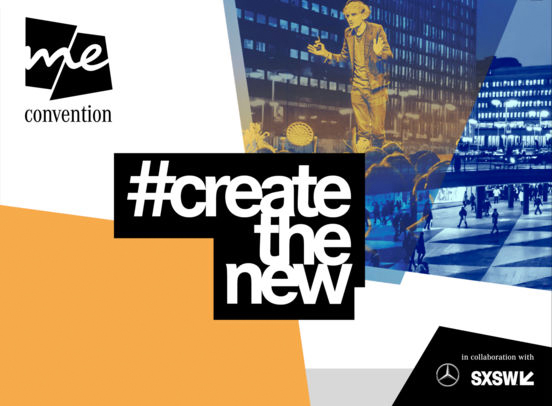 ministryofbranding-me-convention-2018-create-the-new.jpg