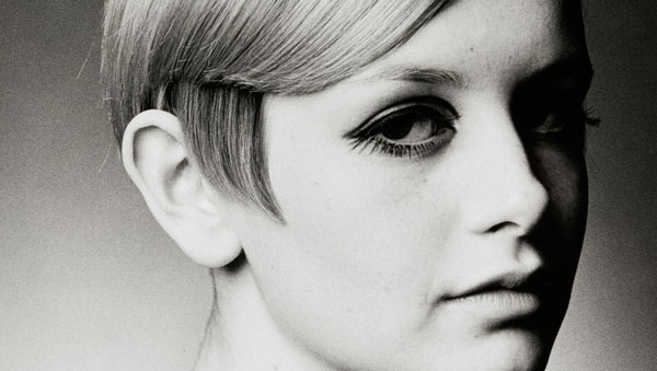ministryofbranding-david-bailey-twiggy-shots-01.jpg