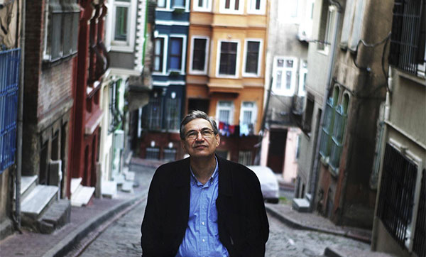ministry-of-branding-stories-a-strangeness-in-my-mind-orhan-pamuk.jpg