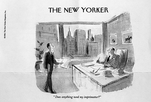 newyork-newyork-the-new-yorker-ministry-of-branding-imprimatur.jpg