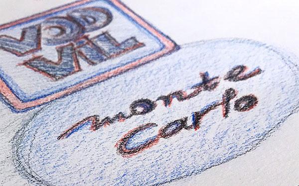 ministryofbranding-doodling-fahri-karakas-monte-carlo.jpg