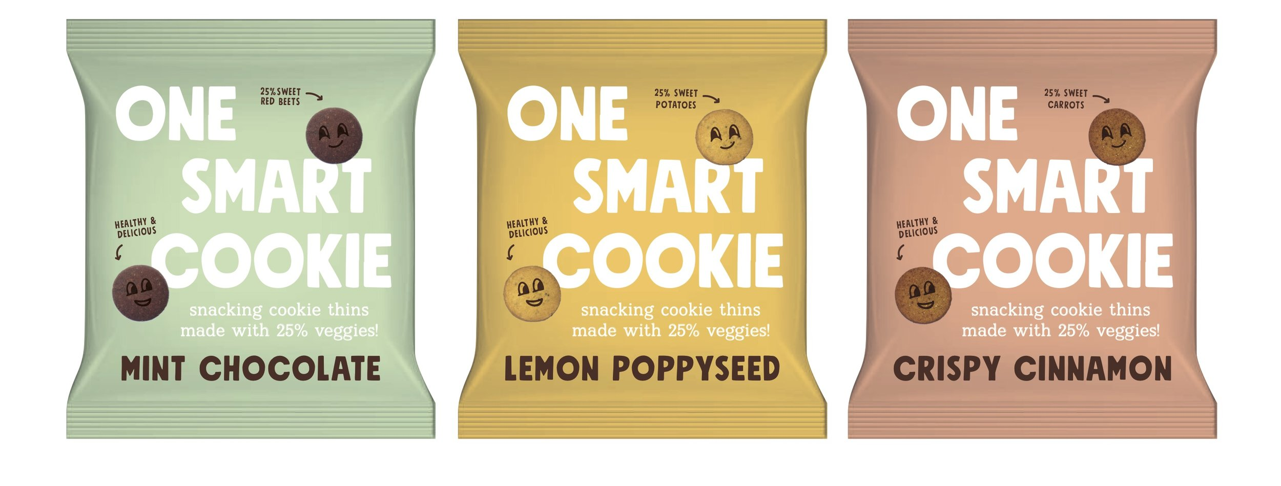 Treasure8-OneSmartCookie-PackagingDesign.jpg