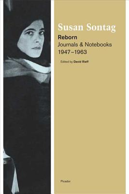 Reborn: Journals and Notebooks 1947-1963 by Susan Sontag - Pia would call Susan Sontag's series of journals and notebooks (published posthumously) soon-to-be-classics, specially Reborn. Reading her journals was an incredibly immersive experience for her, one that begs the reader to ask how they can contribute to a sensibility that not only benefits oneself but also others. Sontag's musings span a myriad of different things: from love to music to film to literature, and her journals continue to be a trove of depth–enough to warrant all the feelings.