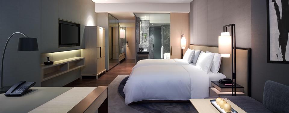 key_room_guest_1.jpg