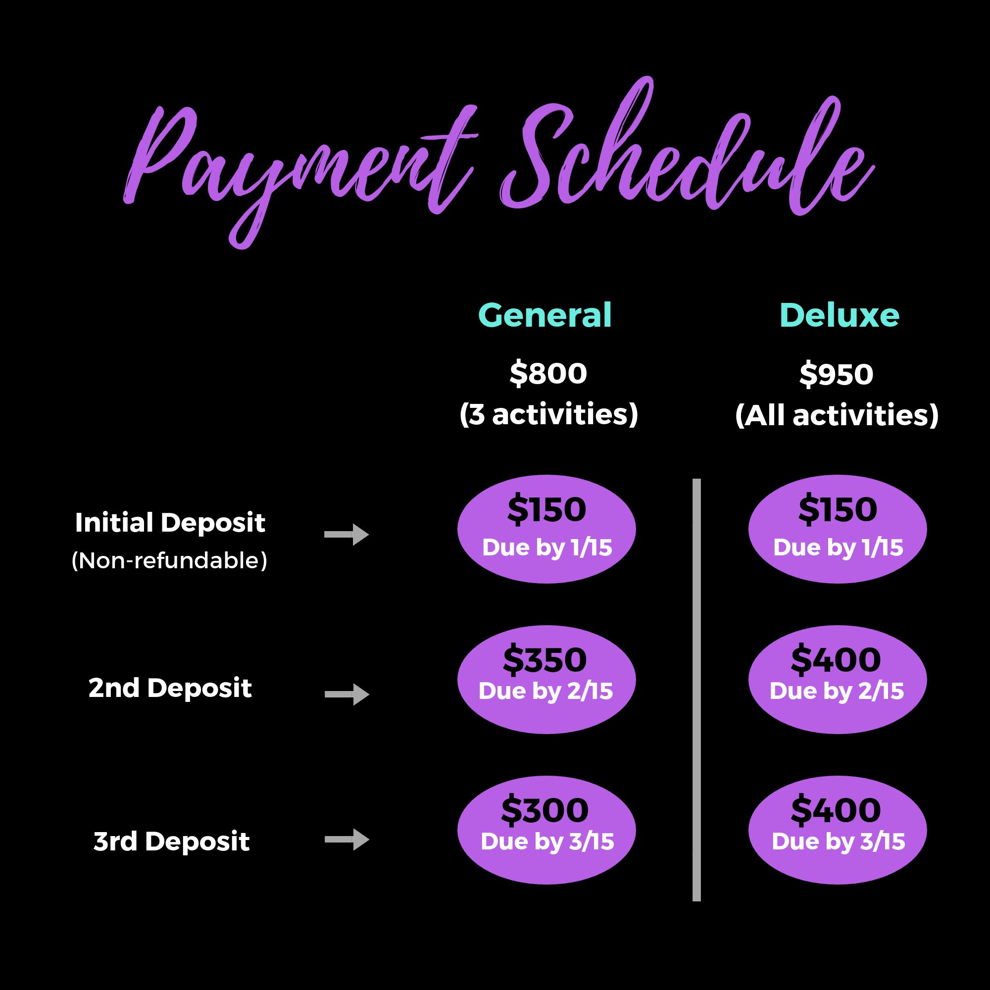 PT - Payment Plan-5.png