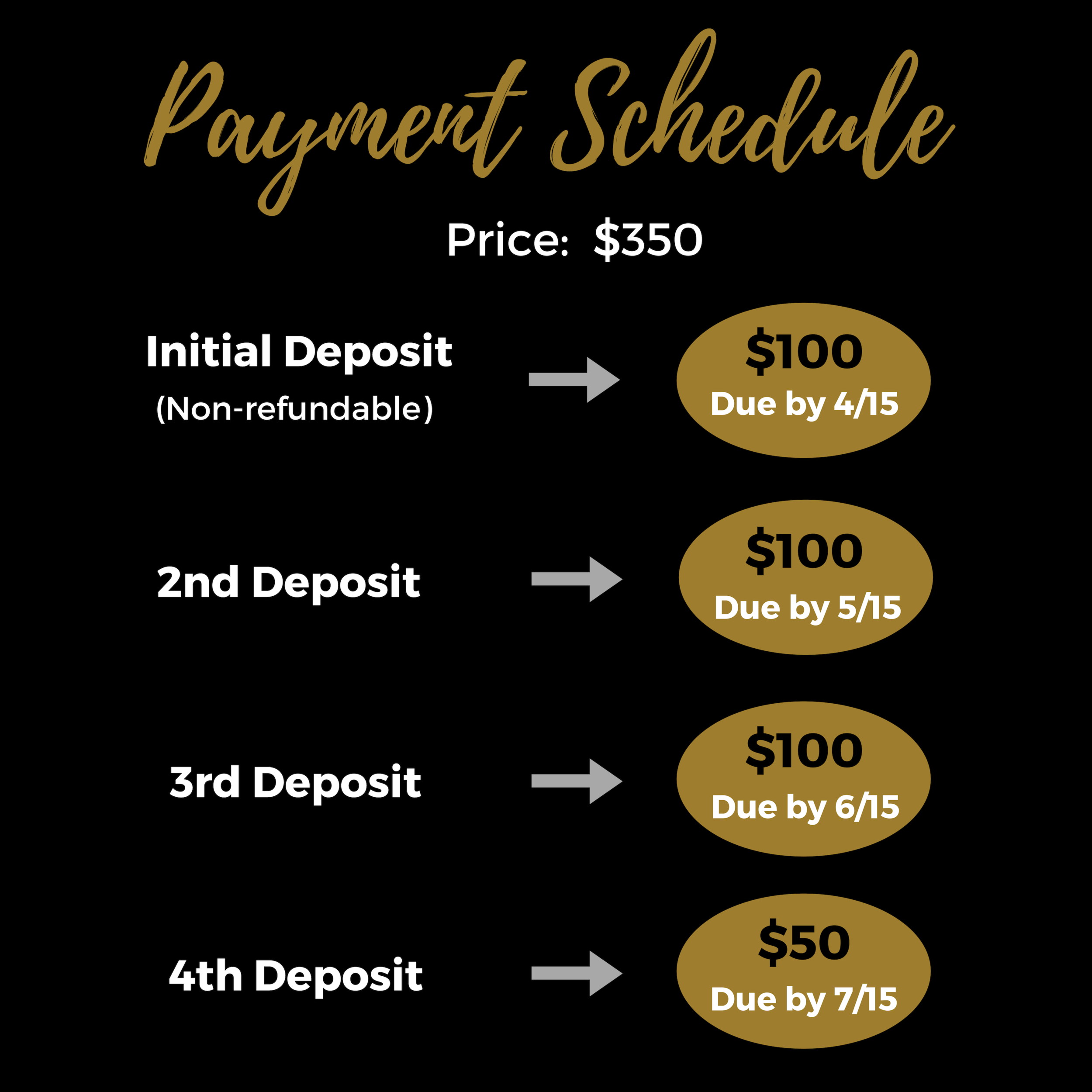 PT - Payment Plan-7.png