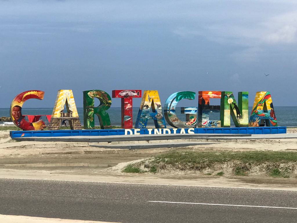 Flo-cartagena-sign-.jpg