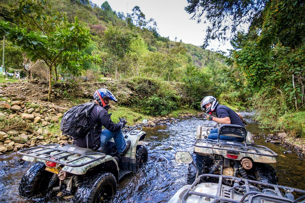 ATVs-in-Guarne.jpg