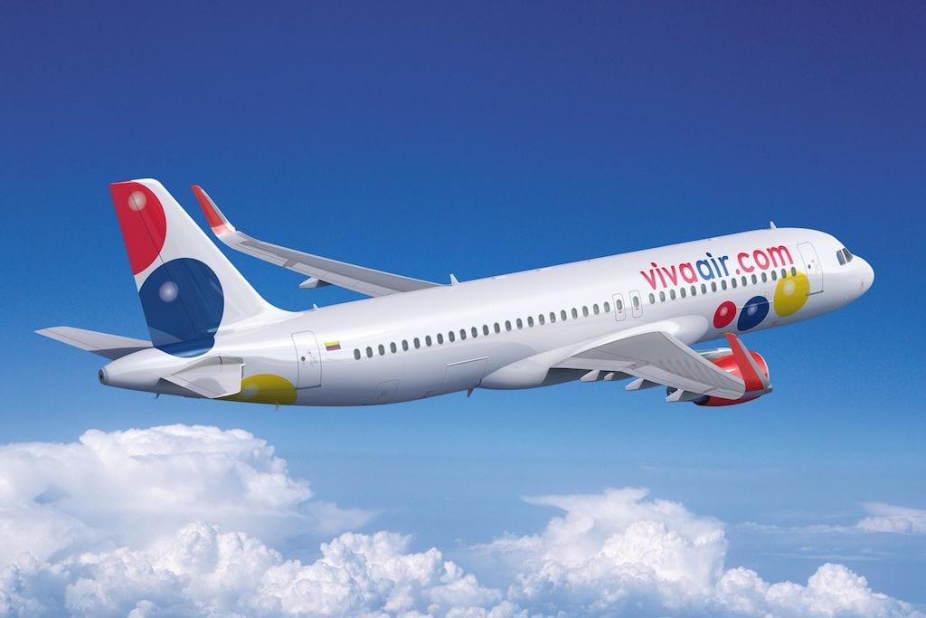 A320ceo-VIVA-AIR-01.jpg