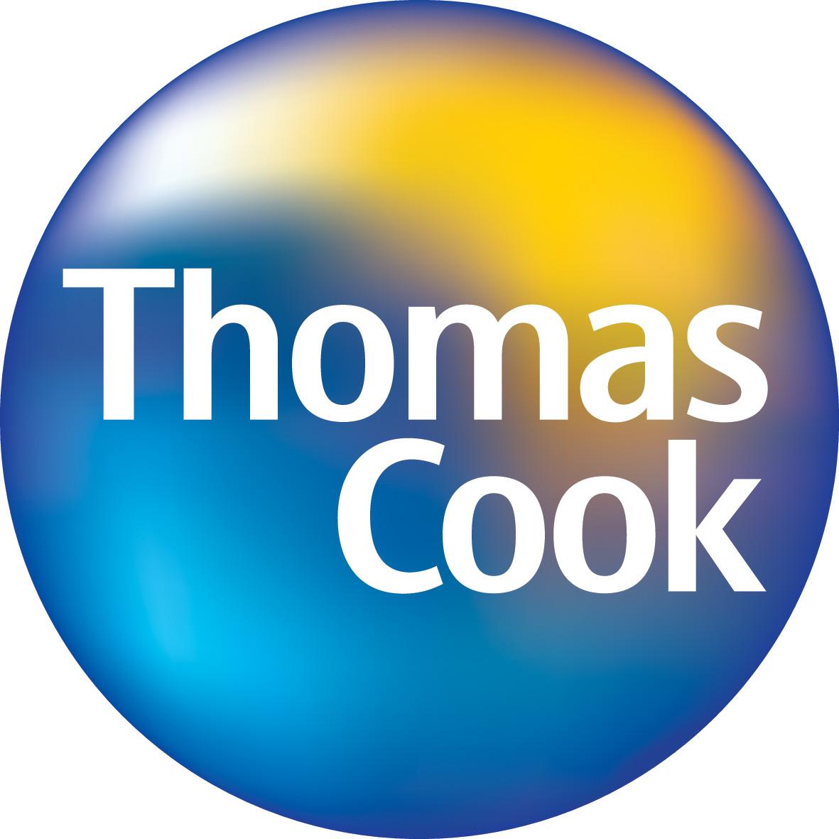 Thomas-cook-logo.jpg
