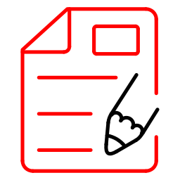 document icon - 256.png