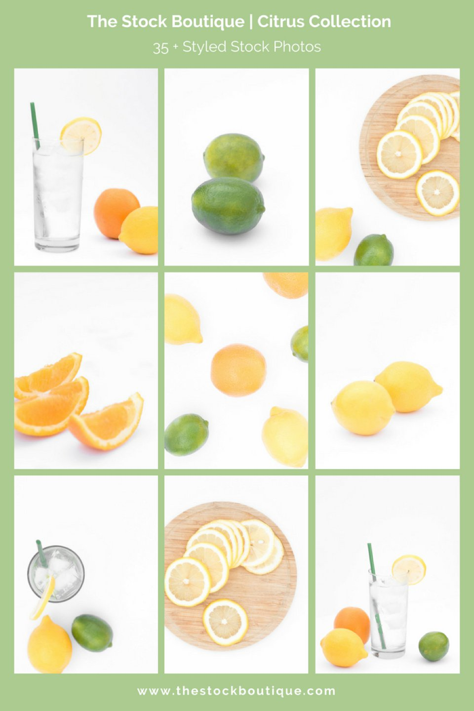 Feminine styled stock photography. We giveaway a stock photo every month when you subscribe! www.thestockboutique.com   #stockphoto     #femaleentrepreneur    #smallbusiness     #citrus    #fruitstockphotos