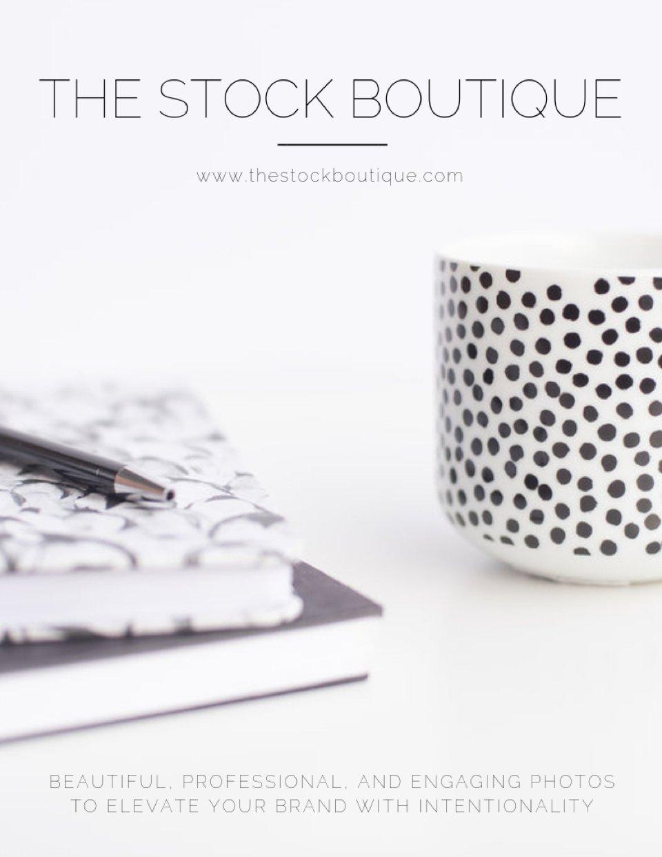 the-stock-boutique-lookbook.jpg