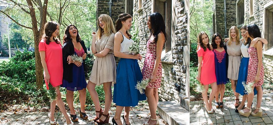 Toronto Portrait and Wedding Photographer, Alisha Lynn Photography_0316.jpg