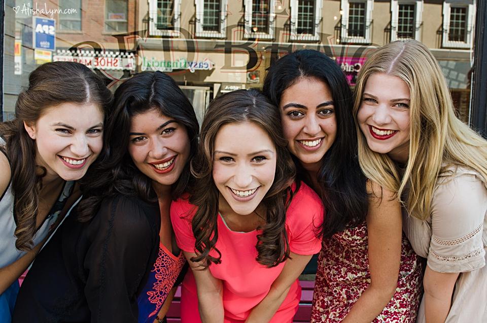 Toronto Portrait and Wedding Photographer, Alisha Lynn Photography_0314.jpg