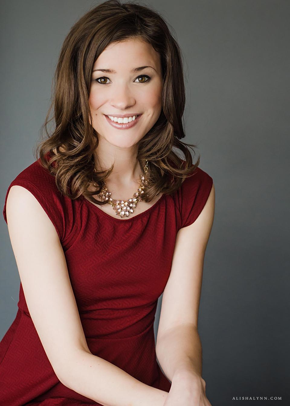 Toronto Portrait and Wedding Photographer, Alisha Lynn Photography_0537