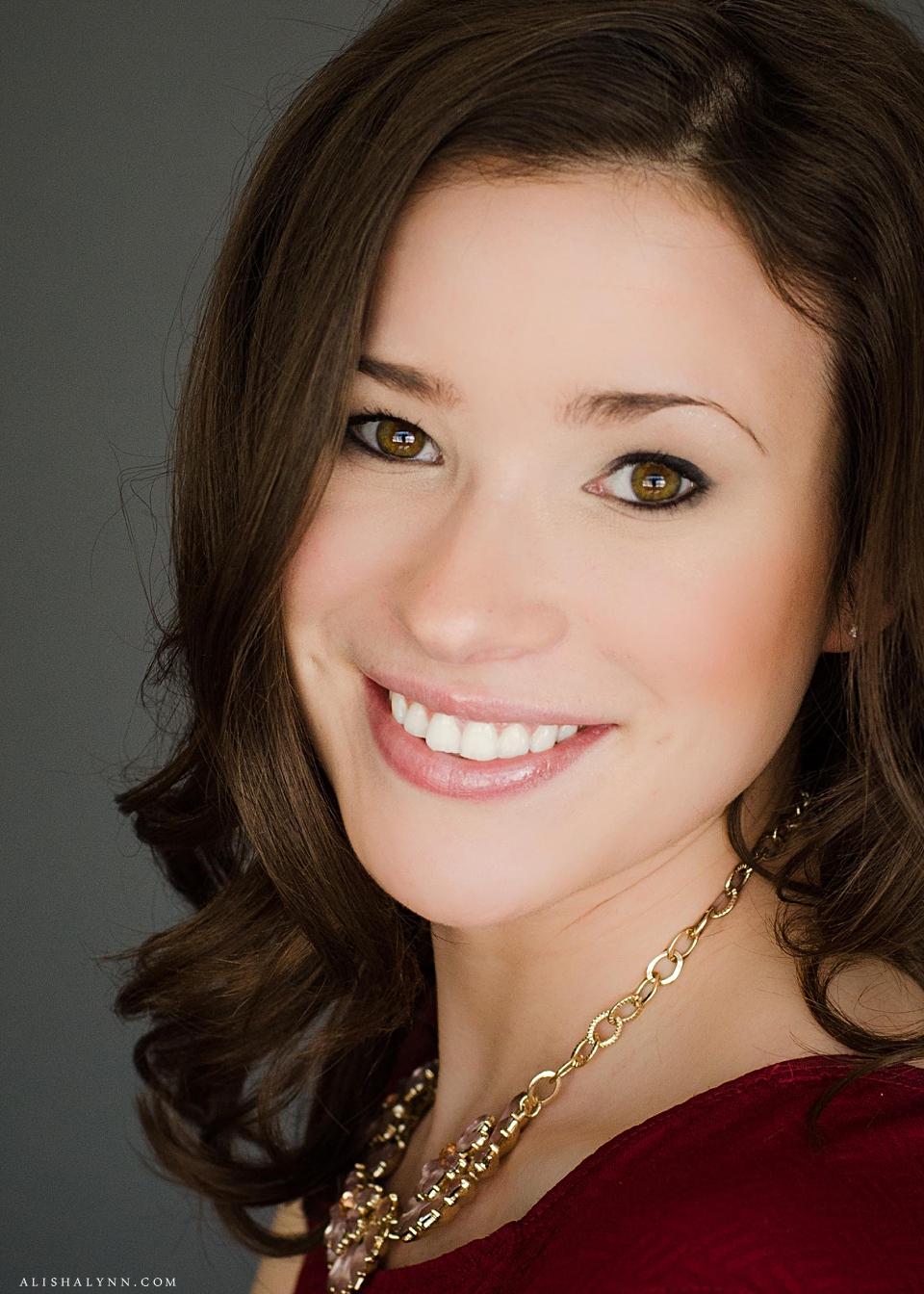 Toronto Portrait and Wedding Photographer, Alisha Lynn Photography_0538
