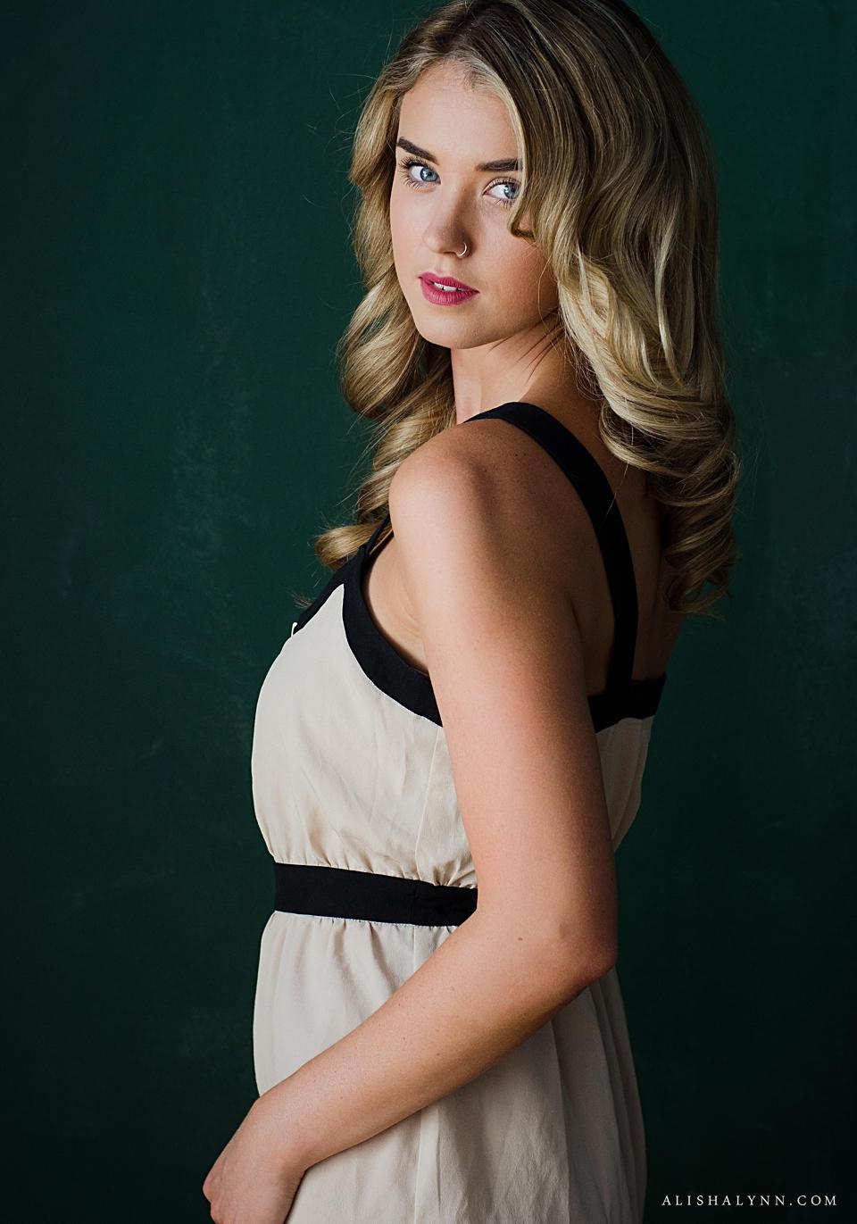 Toronto Portrait and Wedding Photographer, Alisha Lynn Photography_0756