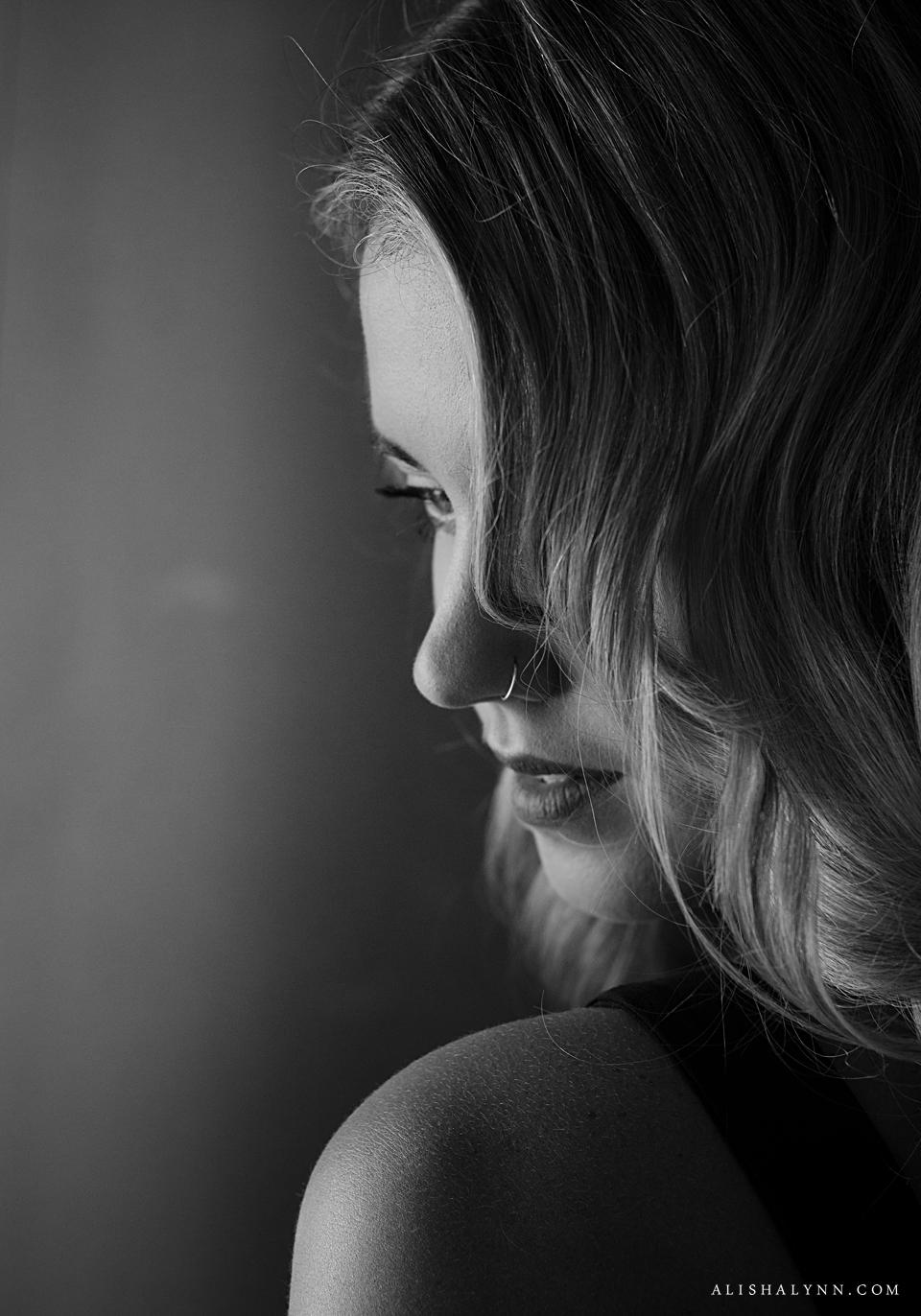 Toronto Portrait and Wedding Photographer, Alisha Lynn Photography_0758