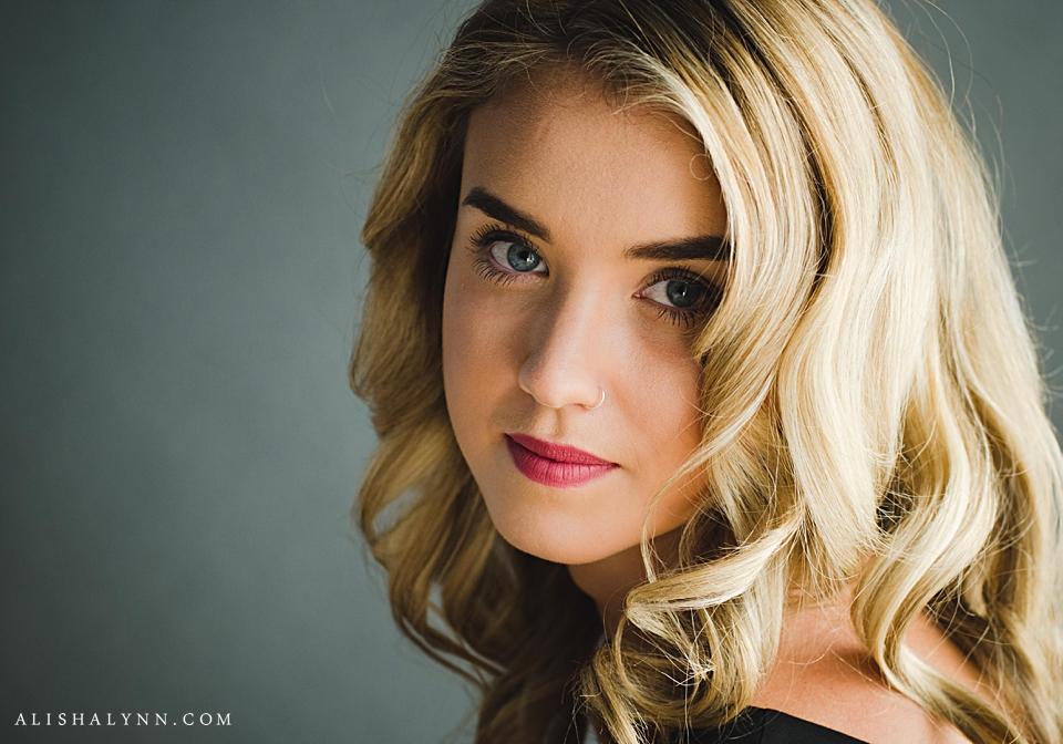 Toronto Portrait and Wedding Photographer, Alisha Lynn Photography_0759