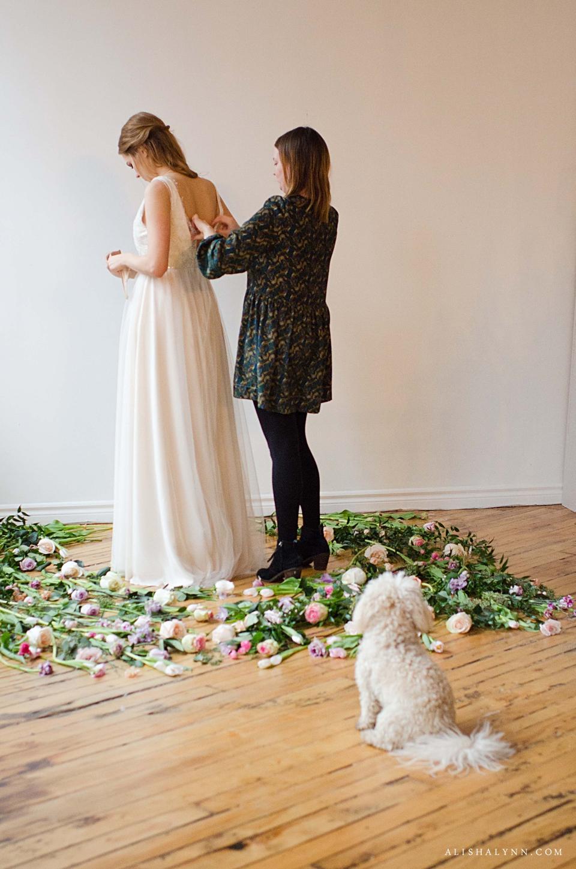 Toronto Portrait and Wedding Photographer, Alisha Lynn Photography_0783
