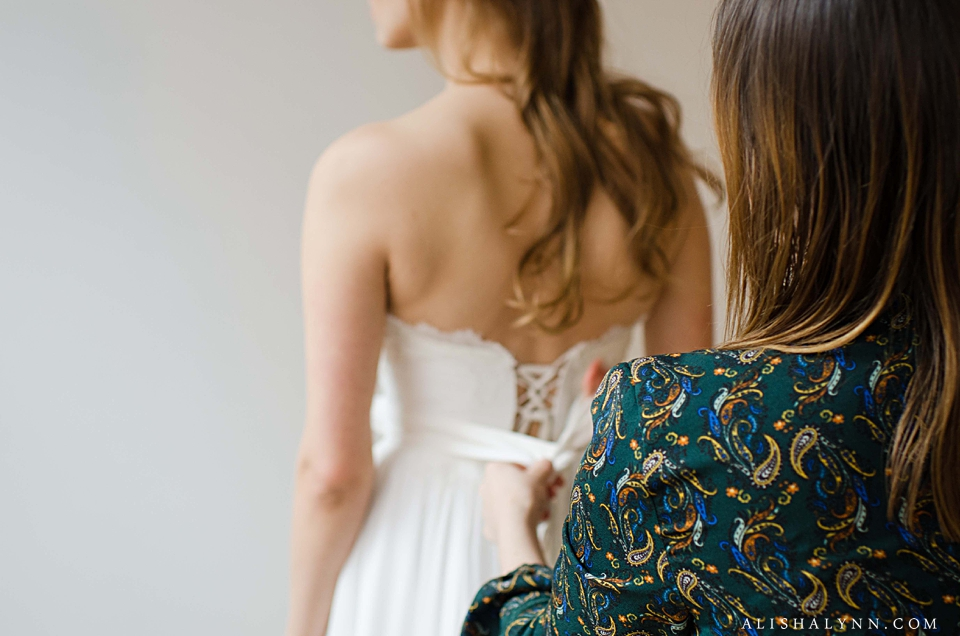Toronto Portrait and Wedding Photographer, Alisha Lynn Photography_0784