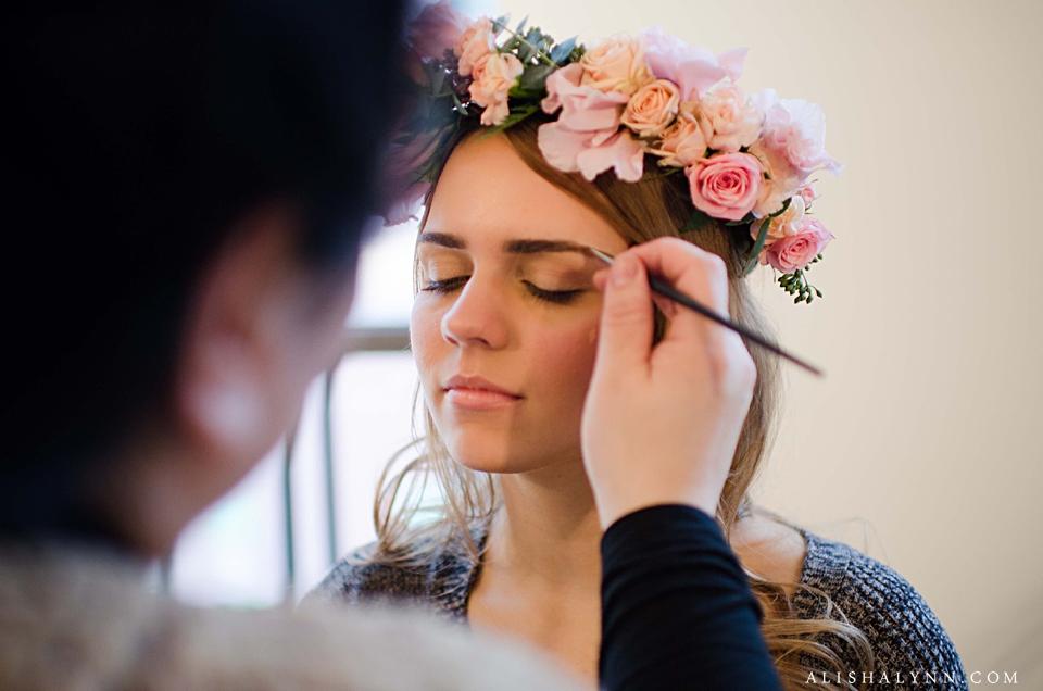 Toronto Portrait and Wedding Photographer, Alisha Lynn Photography_0786