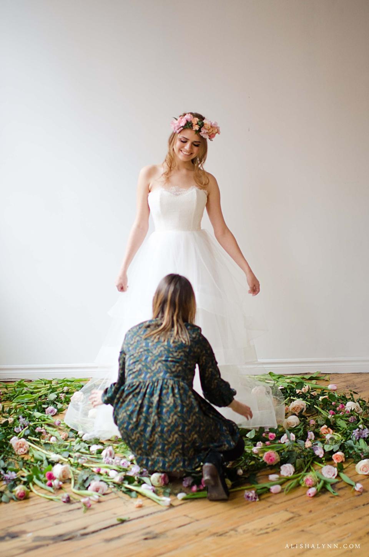 Toronto Portrait and Wedding Photographer, Alisha Lynn Photography_0789