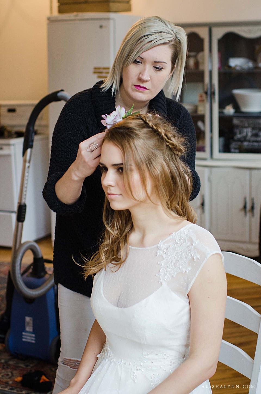 Toronto Portrait and Wedding Photographer, Alisha Lynn Photography_0792