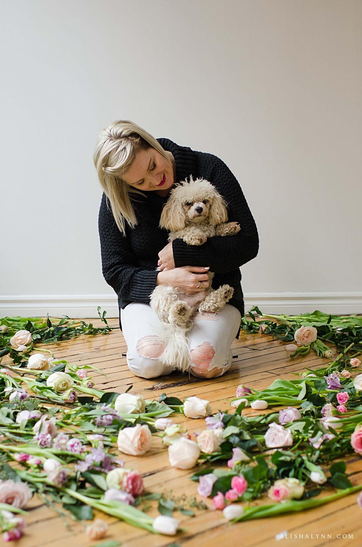 Toronto Portrait and Wedding Photographer, Alisha Lynn Photography_0795