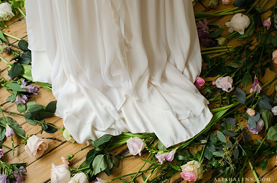 Toronto Portrait and Wedding Photographer, Alisha Lynn Photography_0796