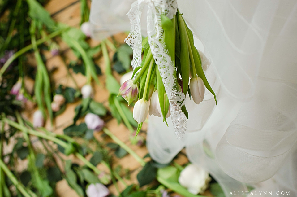 Toronto Portrait and Wedding Photographer, Alisha Lynn Photography_0797