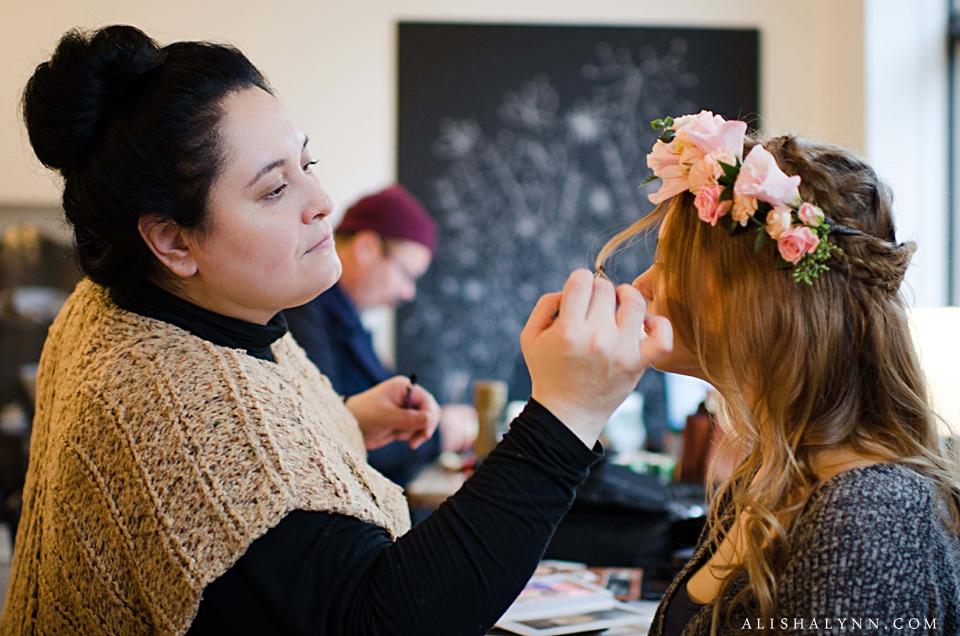 Toronto Portrait and Wedding Photographer, Alisha Lynn Photography_0799