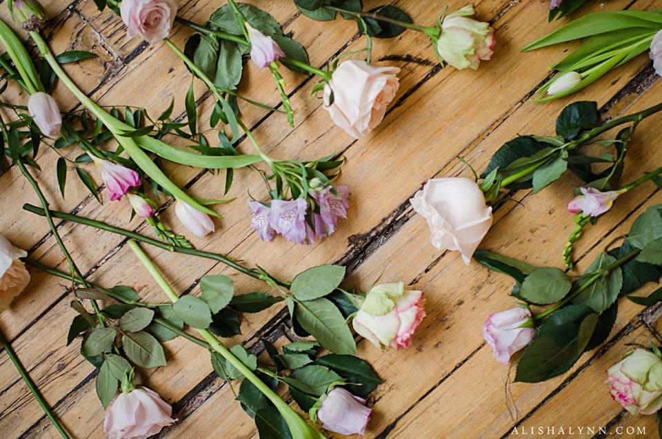 Toronto Portrait and Wedding Photographer, Alisha Lynn Photography_0800