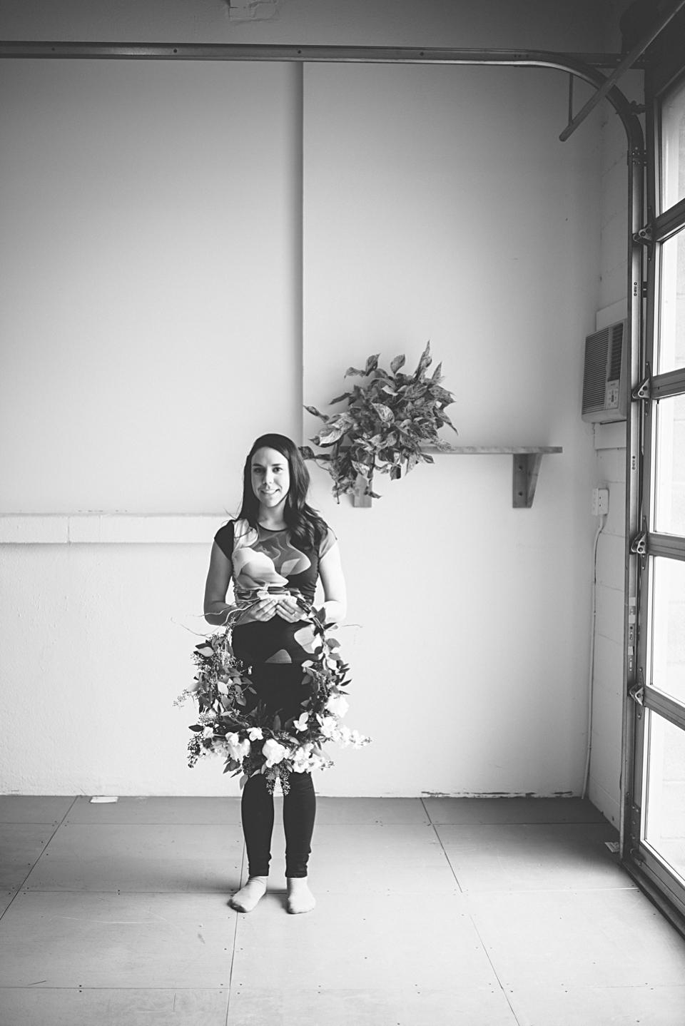 Toronto-Portrait-and-Wedding-Photographer-Alisha-Lynn-Photography_1078.jpg