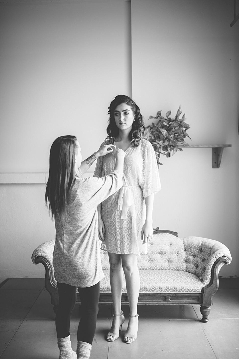 Toronto-Portrait-and-Wedding-Photographer-Alisha-Lynn-Photography_1085.jpg