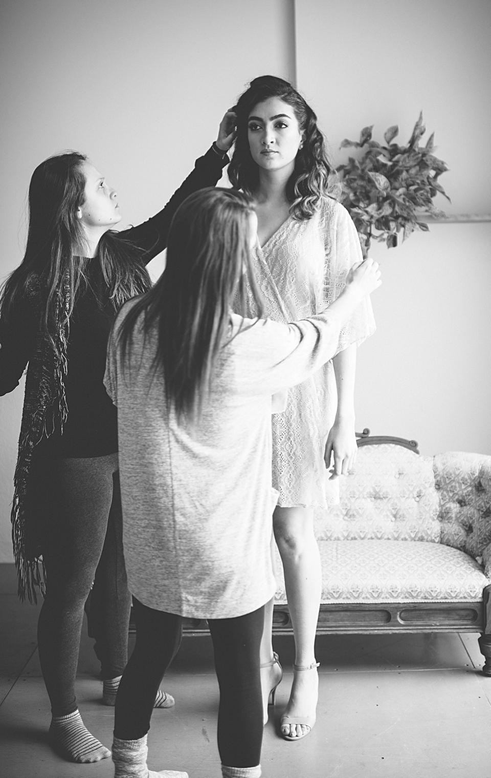 Toronto-Portrait-and-Wedding-Photographer-Alisha-Lynn-Photography_1086.jpg