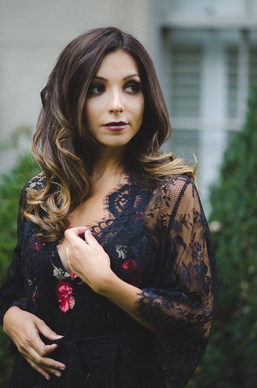 Toronto-Portrait-and-Wedding-Photographer-Alisha-Lynn-Photography_1226.jpg