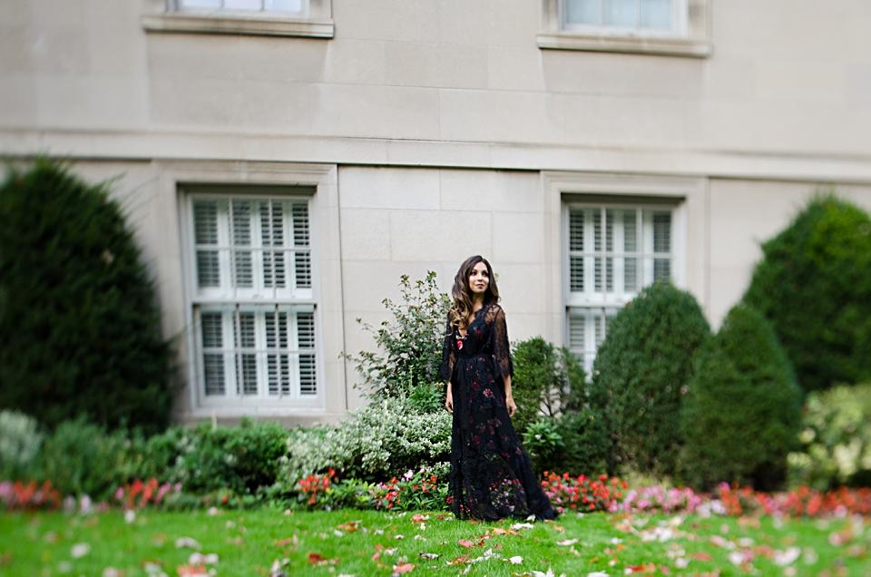 Toronto-Portrait-and-Wedding-Photographer-Alisha-Lynn-Photography_1229.jpg